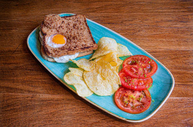 best-sandwich-madrid