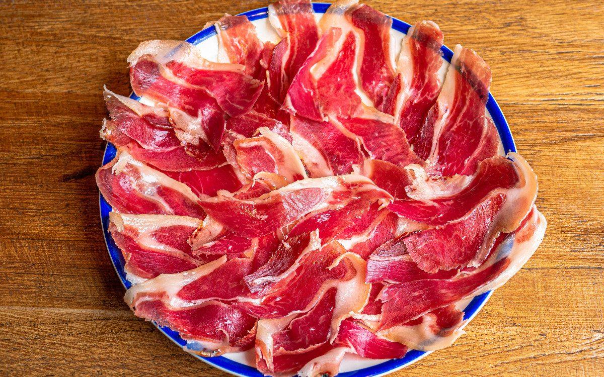 iberian-pork-shoulder-ham-madrid-center